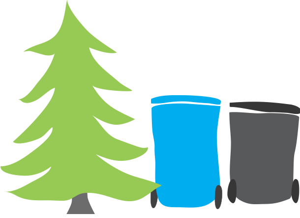where waste meets its match simple up to date recycling