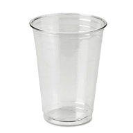 plastic_clear_cup