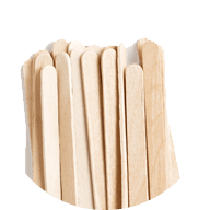 popsicle_sticks